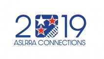HOTSTART Exhibiting at ASLRRA 2019
