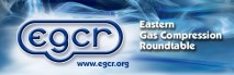 Eastern Gas Compression Roundtable 2019