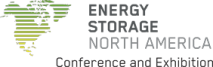Energy Storage North America 2019