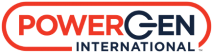 PowerGen International 2019