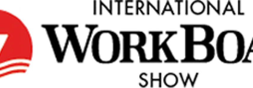 HOTSTART Exhibiting at International Workboat Show 2019