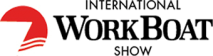 International Workboat Show 2019