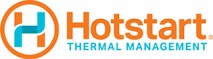 Hotstart Recertified in First Virtual ISO 9001:2015 Audit