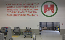 HOTSTART GmbH moves to new facility in Köln Germany