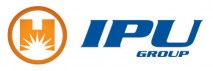 HOTSTART to Acquire Engine Heating Business from IPU Group