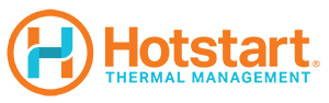 Hotstart Thermal Management