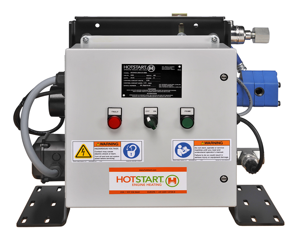HOTSTART-OCSM-Oil-Coolant-Engine-Heater
